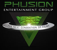Phusion Entertainment Group
